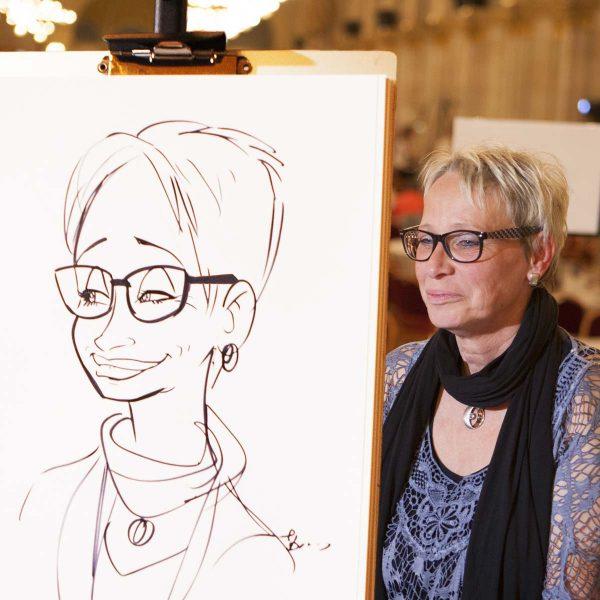 Bester-Karikaturist-fuer-Schweiz-Charmant-025