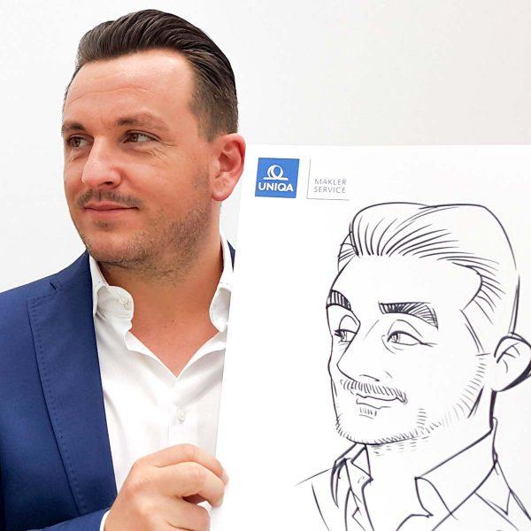 Bester-Karikaturist-fuer-Schweiz-Charmant-048