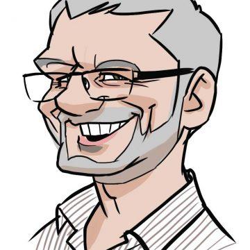 Bester-Karikaturist-fuer-Schweiz-iPad-014