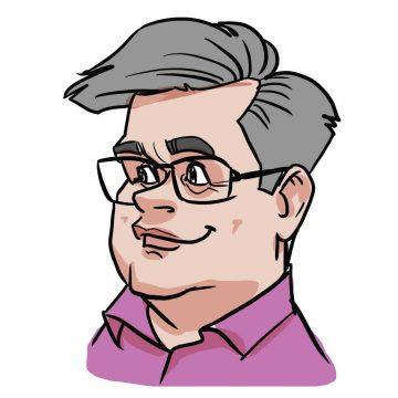 Bester-Karikaturist-fuer-Schweiz-iPad-016
