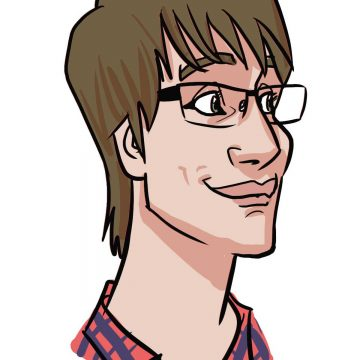 Bester-Karikaturist-fuer-Schweiz-iPad-017