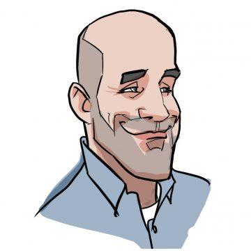 Bester-Karikaturist-fuer-Schweiz-iPad-018