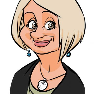 Bester-Karikaturist-fuer-Schweiz-iPad-023
