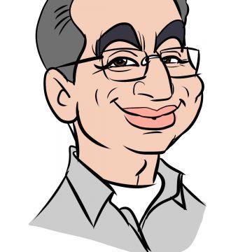 Bester-Karikaturist-fuer-Schweiz-iPad-024