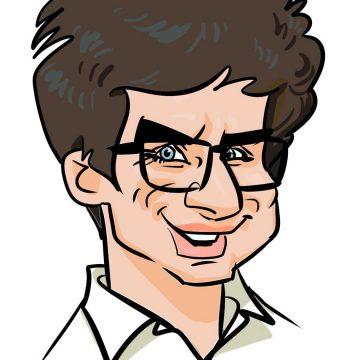 Bester-Karikaturist-fuer-Schweiz-iPad-027