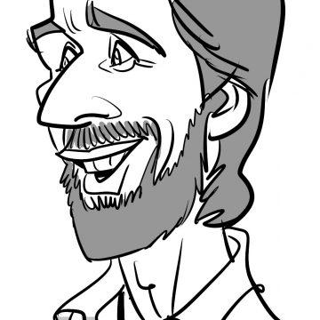 Bester-Karikaturist-fuer-Schweiz-iPad-039