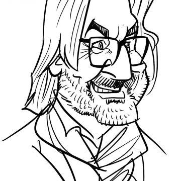 Bester-Karikaturist-fuer-Schweiz-iPad-047