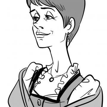 Bester-Karikaturist-fuer-Schweiz-iPad-051