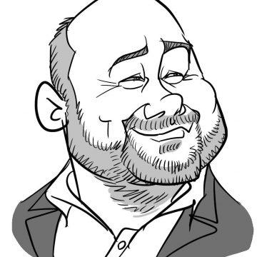 Bester-Karikaturist-fuer-Schweiz-iPad-056