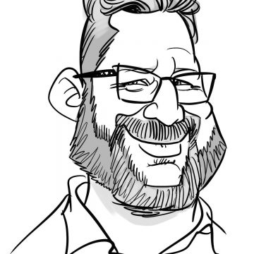 Bester-Karikaturist-fuer-Schweiz-iPad-059