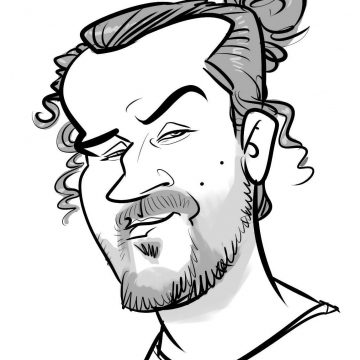 Bester-Karikaturist-fuer-Schweiz-iPad-062