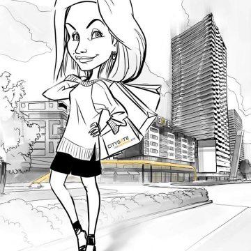 Bester-Karikaturist-Digital-individuell-gestaltet-fuer-Schweiz-17