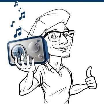 Bester-Karikaturist-Digital-individuell-gestaltet-fuer-Schweiz-19