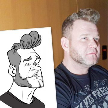Bester-Karikaturist-fuer-Schweiz-Charmant-011