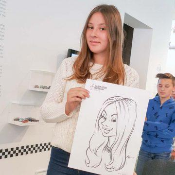 Bester-Karikaturist-fuer-Schweiz-Charmant-016