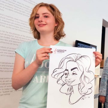 Bester-Karikaturist-fuer-Schweiz-Charmant-017