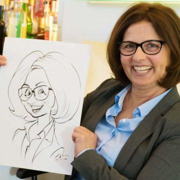 Bester-Karikaturist-fuer-Schweiz-Charmant-027