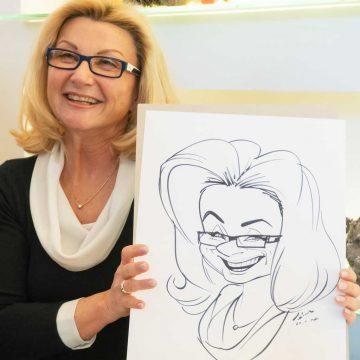 Bester-Karikaturist-fuer-Schweiz-Charmant-029