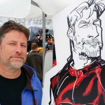 Bester-Karikaturist-fuer-Schweiz-Charmant-034