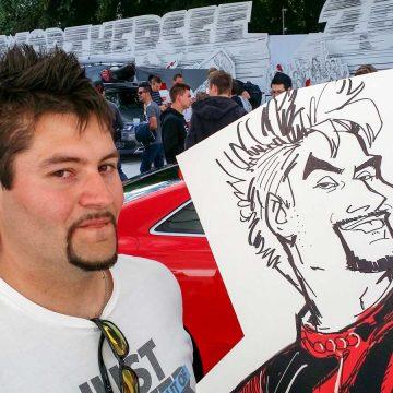Bester-Karikaturist-fuer-Schweiz-Charmant-035