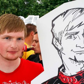 Bester-Karikaturist-fuer-Schweiz-Charmant-036
