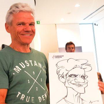 Bester-Karikaturist-fuer-Schweiz-Charmant-052