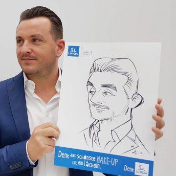 Bester-Karikaturist-fuer-Schweiz-Charmant-056