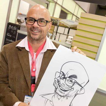 Bester-Karikaturist-fuer-Schweiz-Charmant-063
