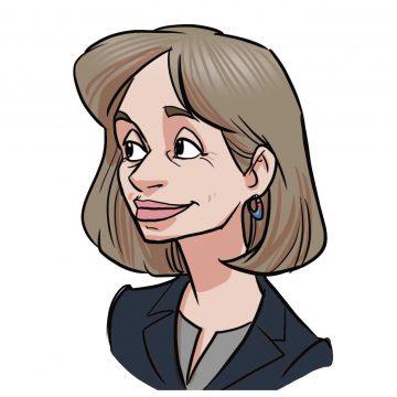Bester-Karikaturist-fuer-Schweiz-Digital-006