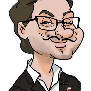 Bester-Karikaturist-fuer-Schweiz-Digital-014