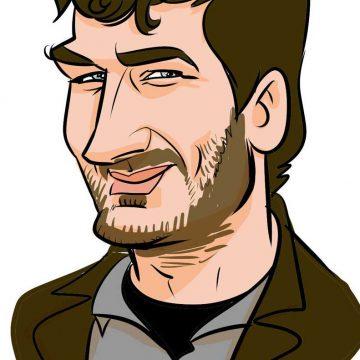 Bester-Karikaturist-fuer-Schweiz-Digital-081