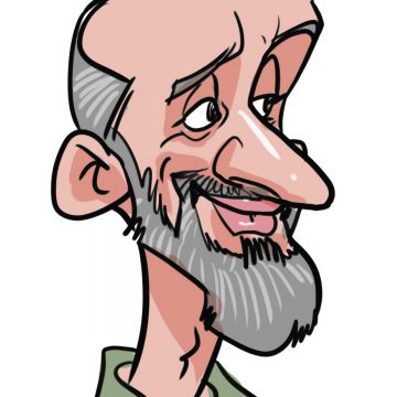 Bester-Karikaturist-fuer-Schweiz-Digital-086