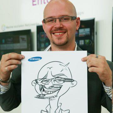 Bester-Karikaturist-fuer-Schweiz-Digital-096