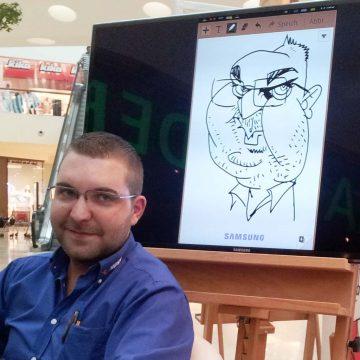 Bester-Karikaturist-fuer-Schweiz-Lustig-012