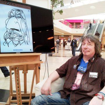 Bester-Karikaturist-fuer-Schweiz-Lustig-016