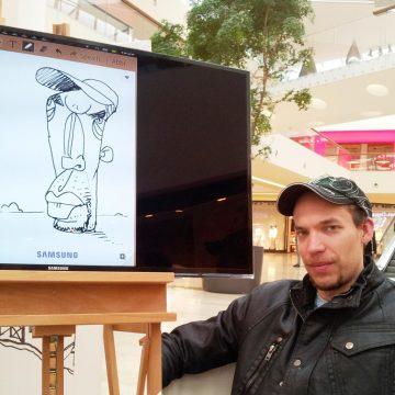 Bester-Karikaturist-fuer-Schweiz-Lustig-024