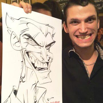 Bester-Karikaturist-fuer-Schweiz-Lustig-028
