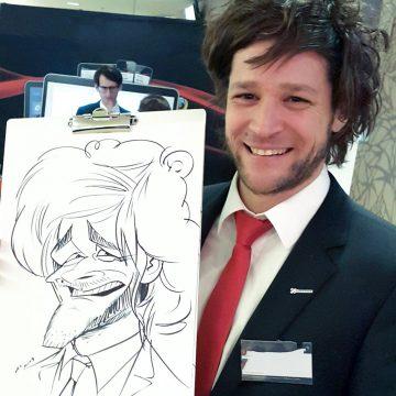 Bester-Karikaturist-fuer-Schweiz-Lustig-031