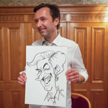 Bester-Karikaturist-fuer-Schweiz-Lustig-034