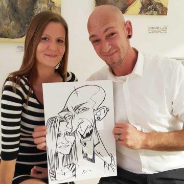 Bester-Karikaturist-fuer-Schweiz-Lustig-055