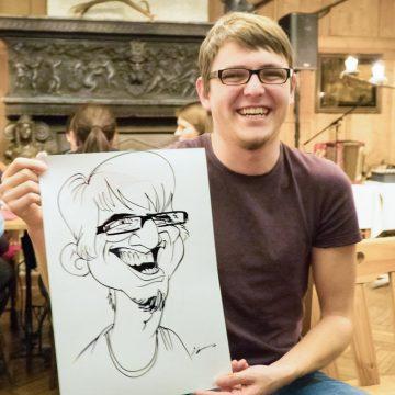 Bester-Karikaturist-fuer-Schweiz-Traditionell-053
