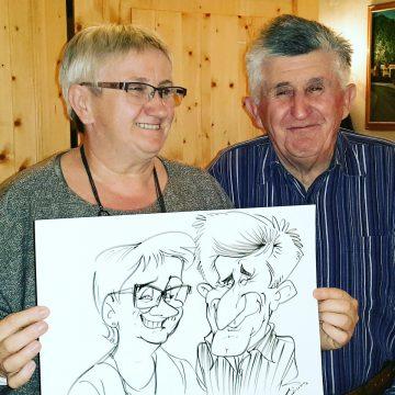 Bester-Karikaturist-fuer-Schweiz-Traditionell-130