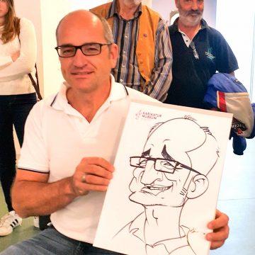 Bester-Karikaturist-fuer-Schweiz-Traditionell-135