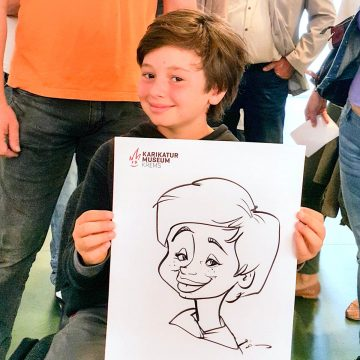Bester-Karikaturist-fuer-Schweiz-Traditionell-136