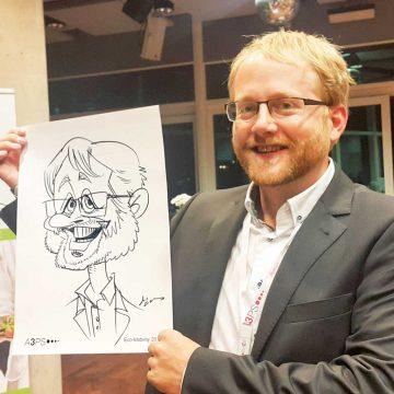 Bester-Karikaturist-fuer-Schweiz-Traditionell-165