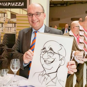 Bester-Karikaturist-fuer-Schweiz-Traditionell-169