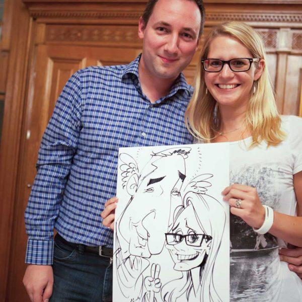 Bester-Karikaturist-fuer-Schweiz-Lustig-036