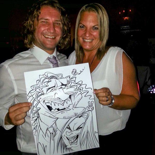 Bester-Karikaturist-fuer-Schweiz-Lustig-046