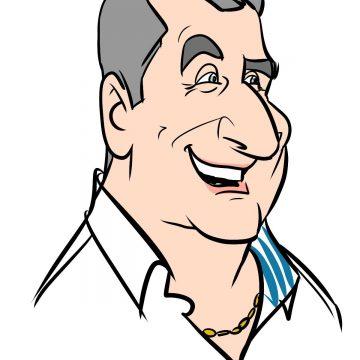 Bester-Karikaturist-fuer-Schweiz-iPad-025
