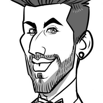 Bester-Karikaturist-fuer-Schweiz-iPad-031